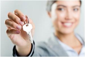 private property management Cabarete