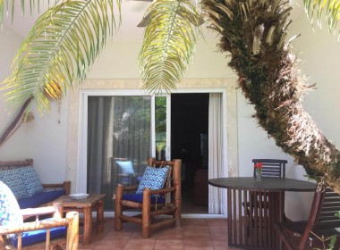 2-bedroom close to the beach 5