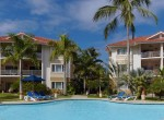 2-bedroom close to the beach 8
