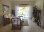 Affordable 1 bedroom condo 2