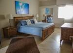 Affordable 1 bedroom condo 4