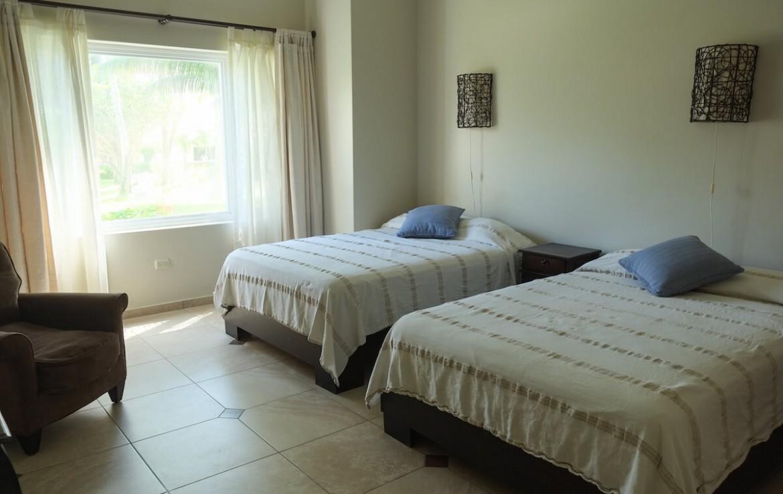 Ocean Dream apartment
