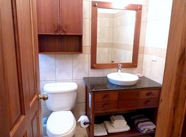 Elegant 2-bedroom apartment in Ocean Dream 11