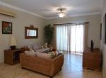 Elegant 2-bedroom apartment in Ocean Dream 4
