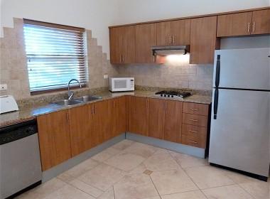 Elegant 2-bedroom apartment in Ocean Dream 7