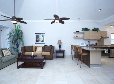 Fantastic Penthouse, Cabarete bay 2