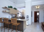 Fantastic Penthouse, Cabarete bay 5