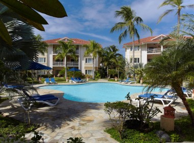 2-bedroom close to the beach 7