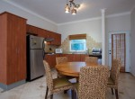 2-bedroom close to the beach 3