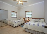 2-bedroom close to the beach 4
