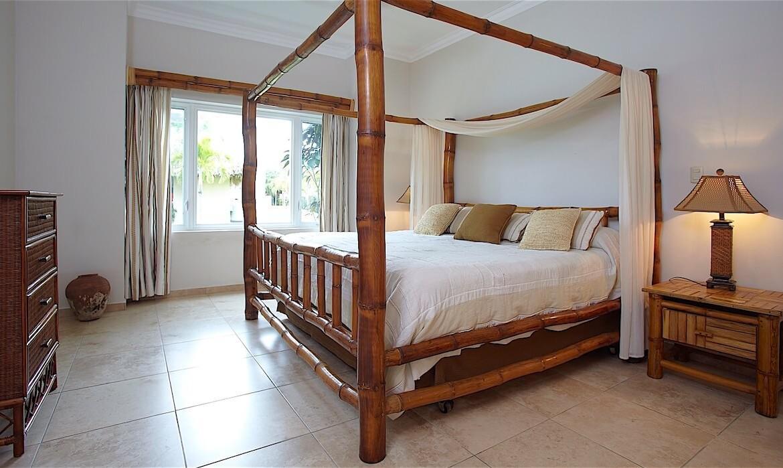 Apartment in Ocean Dream