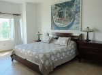 Large 3 BR apartment close to the beach 1