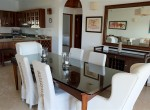 Large 3 BR apartment close to the beach 10