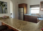 Large 3 BR apartment close to the beach 11