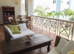 Large 3 BR apartment close to the beach 23