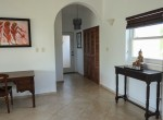 Large 3 BR apartment close to the beach 3