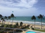 Loft with amazing Cabarete bay view 12