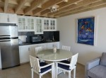 Loft with amazing Cabarete bay view 5
