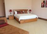 Luxury apartment, beachfront 12