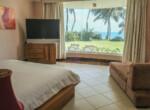 Luxury apartment, beachfront 13