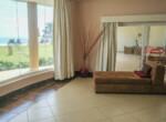 Luxury apartment, beachfront 14