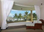 Luxury oceanfront condo, enjoy it ! 10