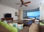 Luxury oceanfront condo, enjoy it ! 2