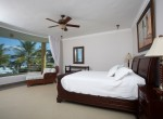 Luxury oceanfront condo, enjoy it ! 9