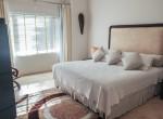 Nice 2 bedroom Apt. in Ocean Dream 7