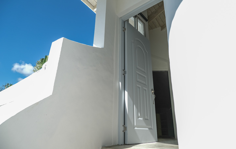 Cabarete Villa