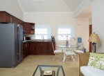 1 Bedroom Apartment close to beach 4