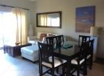 1.5-Bedroom in Ocean One 3