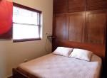 1.5-Bedroom in Ocean One 9