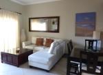 1.5-Bedroom in Ocean One1