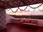 2-bedroom condo Cabarete Encuentro 2