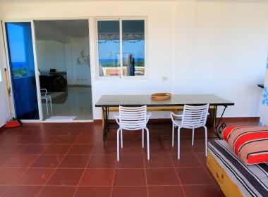 2-bedroom condo Cabarete Encuentro 3
