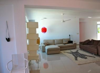 2-bedroom condo Cabarete Encuentro 4
