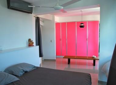 2-bedroom condo Cabarete Encuentro 6