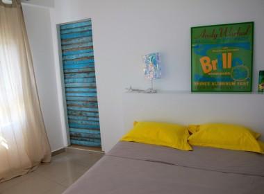 2-bedroom condo Cabarete Encuentro 8