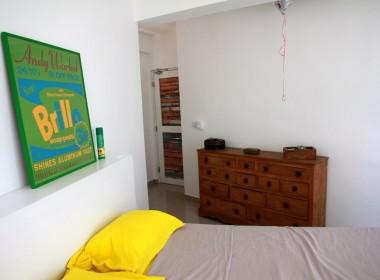 2-bedroom condo Cabarete Encuentro 9
