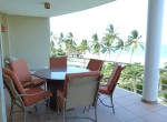 Ocean View Apartment 12