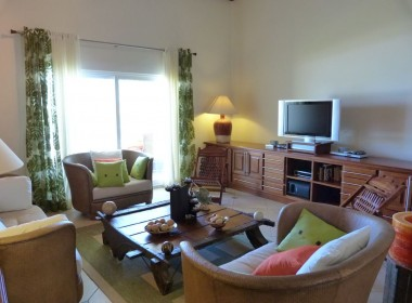 Ocean View Apartment 2