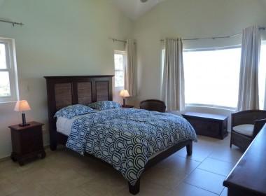 Ocean View Apartment 8