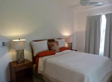 4-Bedroom Villa ORO # 25 10