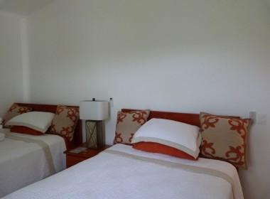 4-Bedroom Villa ORO # 25 11