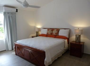 4-Bedroom Villa ORO # 25 8