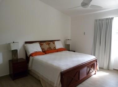 4-Bedroom Villa ORO # 25 9