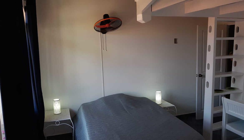 Cabarete center apartment