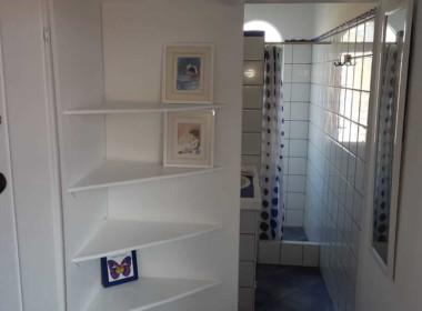 Cabarete center 2-bedroom Apt. 9