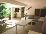 Cosy Apartment - Casa Yagua 1